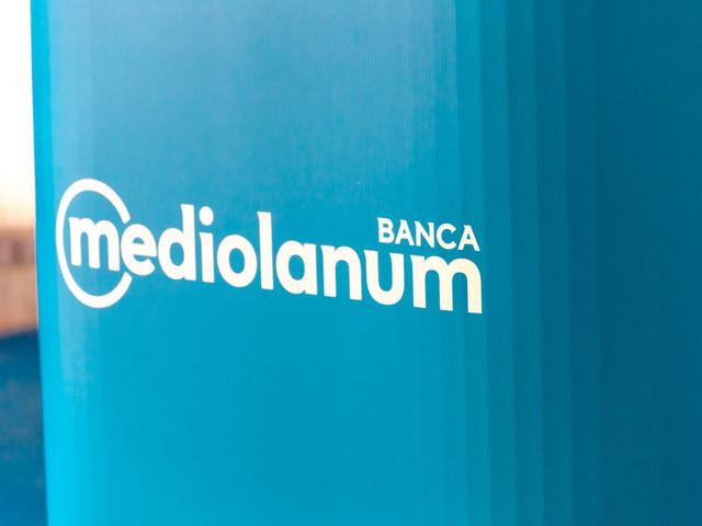 Banca Mediolanum, Doris: nel 2020 dividendo straordinario