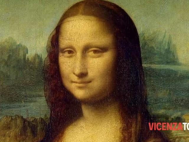 Leonardo pittore, da Vinci inventore: 500 e non sentirli