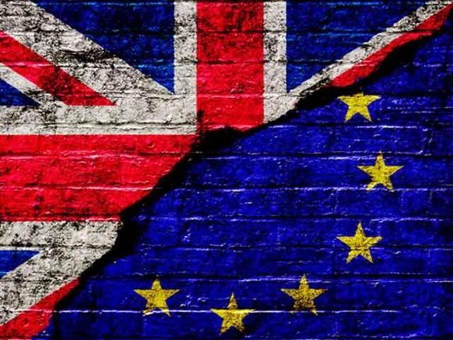 Elezioni nel Regno Unito: urne aperte giovedì 12 dicembre