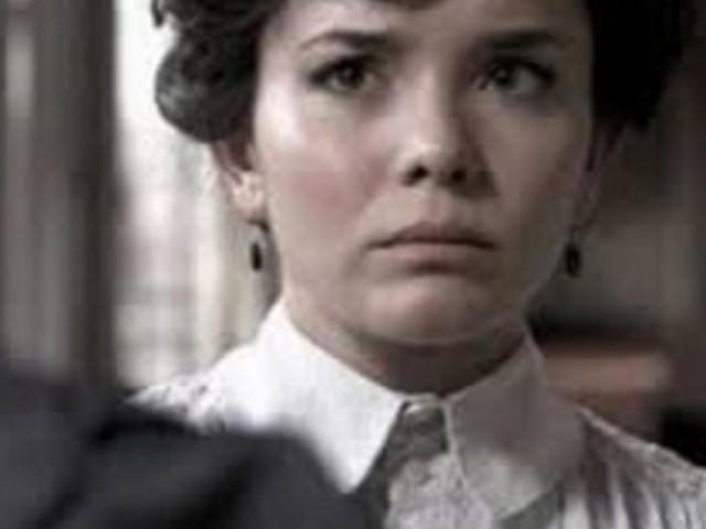 Una Vita, trama serale del 27 luglio: Blanca vuole vendicarsi di Ursula