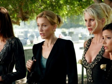 Le 5 migliori serie tv simili a Desperate Housewives, da Devious Maids a Why Women Kill