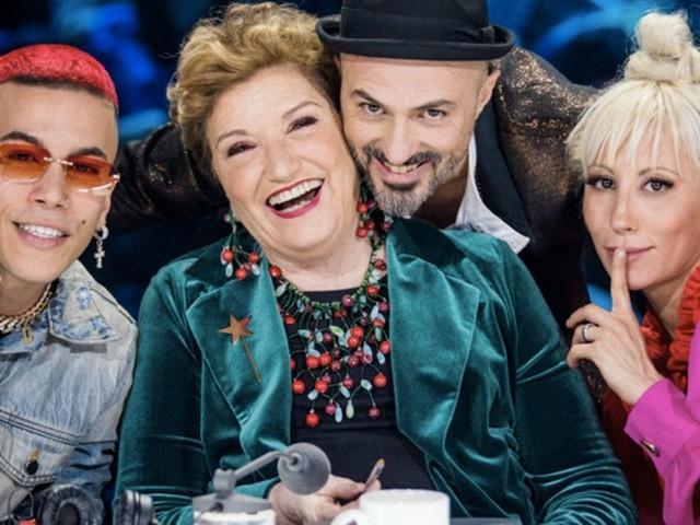 """X Factor 13, stasera la finale. I quattro finalisti a FqMagazine: """"Chiuso il sipario, si ricomincia da zero per inseguire i nostri sogni"""""""