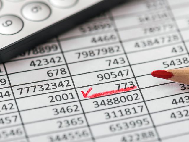 Deducibile la perdita su crediti anche con l'errore contabile