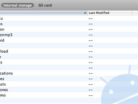 Come Spostare Foto, Video, Musica e file su SD (Android)