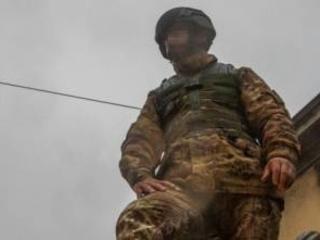 Coronavirus infetta l'Esercito. Contagiato un militare a Milano