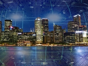 Nuove città: la mappa della sostenibilità