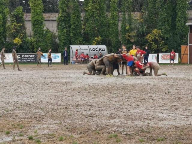 La Banca Macerata batte l'URA Ancona e si rilancia in campionato