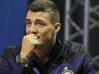 """Kovacic: """"Dobbiamo svegliarci e battere il Napoli"""""""