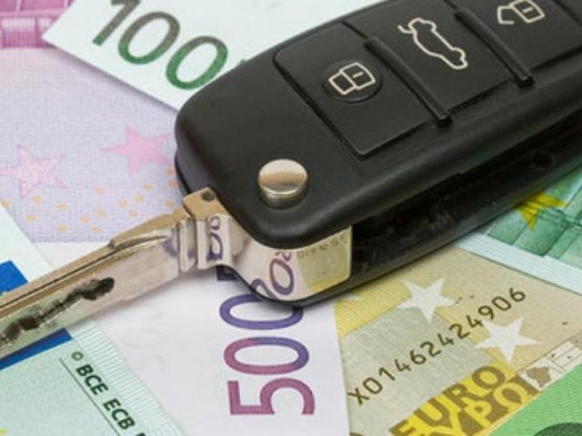 Bollo auto: ecco chi può usufruire dell'esenzione fiscale