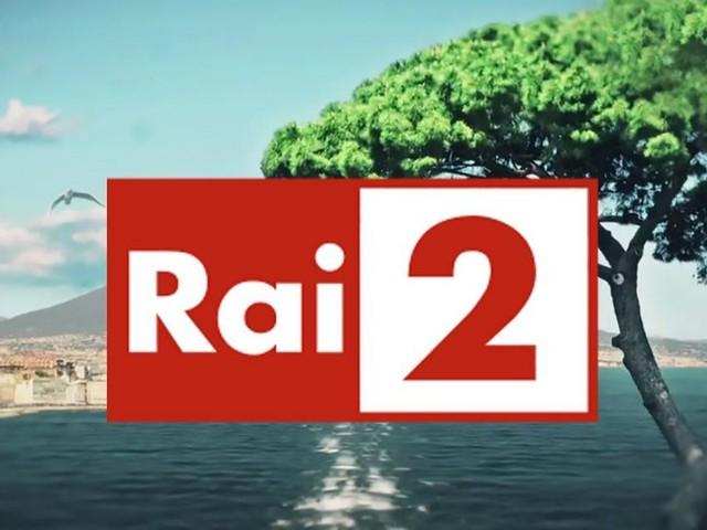 Un posto al sole: adesso spunta anche l'ipotesi Rai2