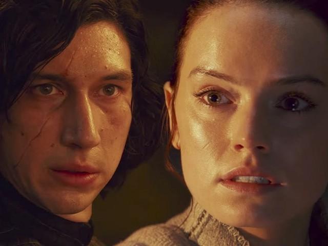 Star Wars: Episodio IX, un potentissimo personaggio che credevamo ormai morto potrebbe tornare?