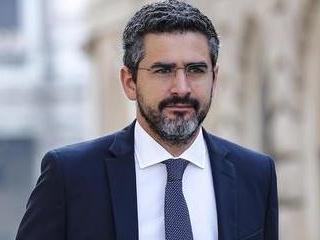 Il caso di Chico Forti, Fraccaro: «Il Governo proverà ogni strada possibile»