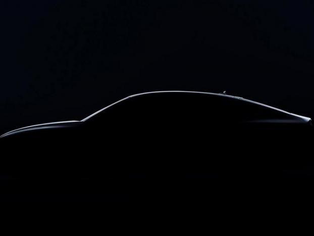 Audi A7, in arrivo la seconda generazione