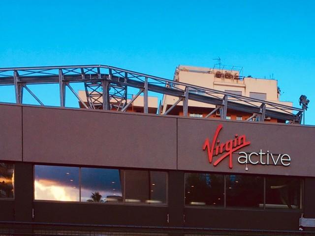 """Palermo, sequestrata la palestra Virgin Active: """"Abusi edilizi durante la ristrutturazione"""""""
