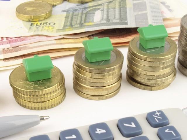 Pignoramenti del conto corrente: cosa prevede la norma