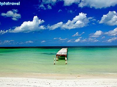 Crociera Caraibi: Volo per L'Avana + Msc Crociere a 1.341€
