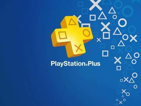 PS Plus dicembre 2019: giochi gratis PS4 svelati