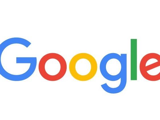 Altra multa UE da 1,5 miliardi di € contro Google; in arrivo una schermata di scelta del browser su Android