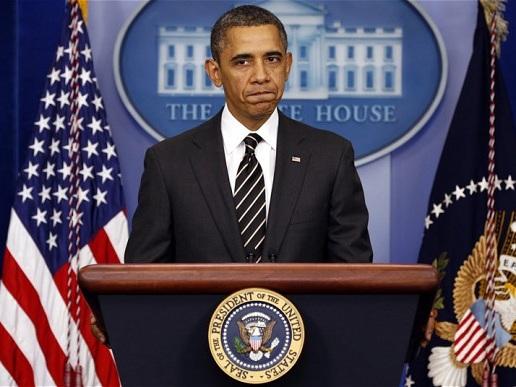 Obama ha scelto l'artista Kehinde Wiley per il suo ritratto ufficiale. Sarà esposto a Washington