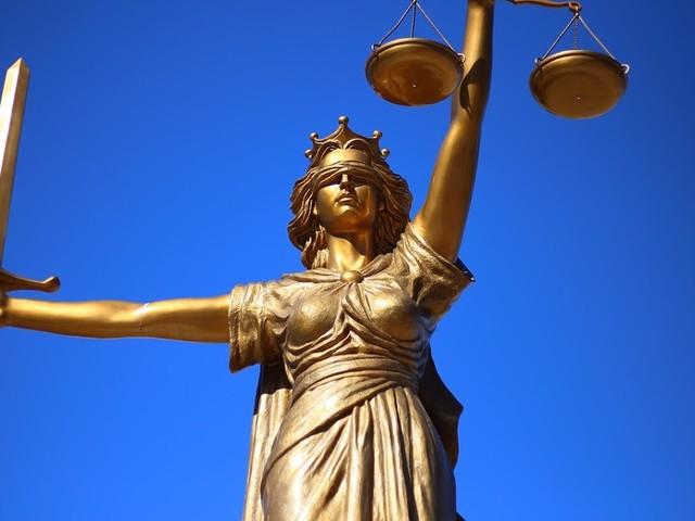 """""""La falsa giustizia"""": intervista alla Professoressa Maria Gaia Pensieri"""