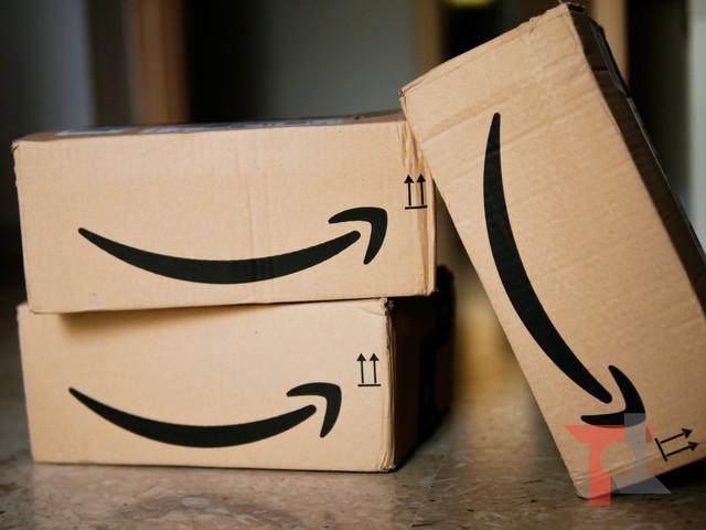 Non lasciatevi scappare queste offerte per Amazon Kindle, Echo e Show