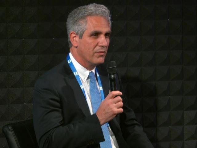 """Marcello Foa, tre anni da presidente della Rai: """"L'azienda ha reagito bene alla pandemia, la politica però condiziona l'attività"""""""