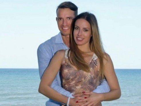 Temptation Island 6, Cristina Incorvaia e David Scarantino si sono lasciati?