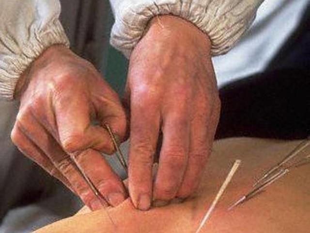 Perugia, muore malata di sclerosi Seguiva la «terapia del digiuno»