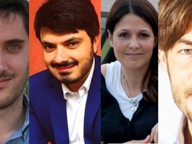 Congresso Pd Roma: al via le votazioni per l'elezioni del nuovo segretario