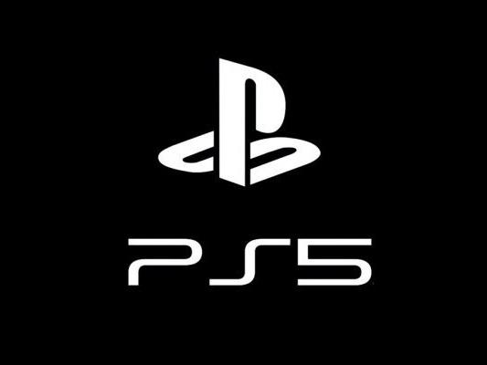 PS5 potrebbe influenzare l'architettura PC e migliorarla, dice Tim Sweeney - Notizia