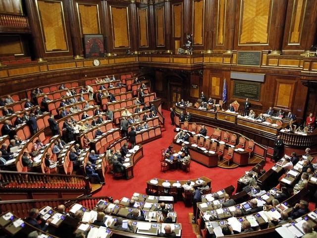 Pensioni ultime notizie mini pensioni, quota 41, quota 100 due decisioni ufficiali per giovedì