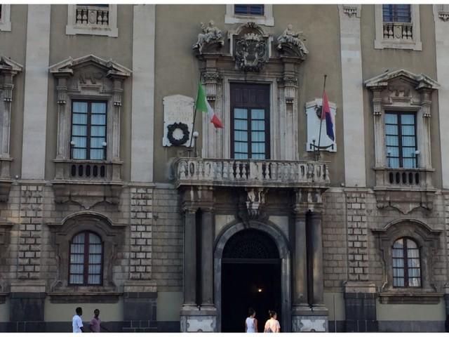 Dirigenti comunali: Di Salvo annuncia esposto alla Corte dei Conti e all'Anac