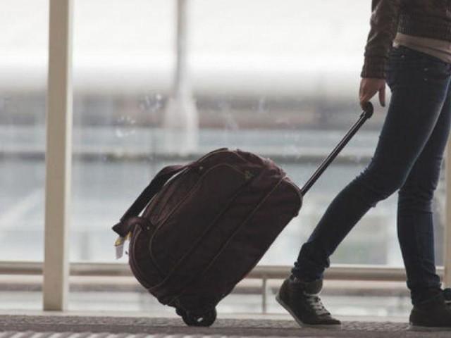 Università, il controesodo dei fuori sede: uno su cinque torna a casa, quasi sempre per 'colpa' del Covid