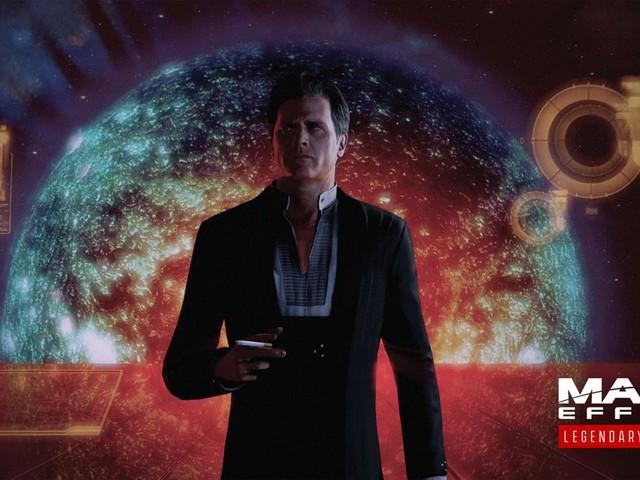 Mass Effect Legendary Edition, svelate le dimensioni su PlayStation e Xbox: siamo oltre i 100 GB