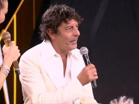 Star in the Star: eliminati Pino Daniele (Sal Da Vinci) e Claudio Baglioni (Luca Laurenti). Ecco i finalisti