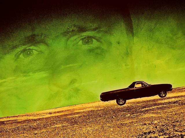 El Camino: ecco il primo trailer del film di Breaking Bad