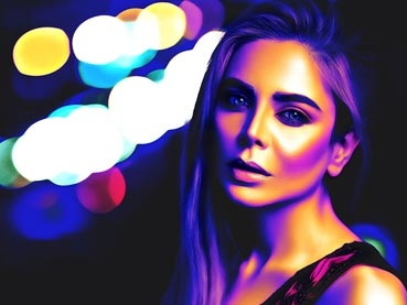 42 Best Light Effect Photoshop Actions, Brushes, and Photo Effects (New for 2019)
