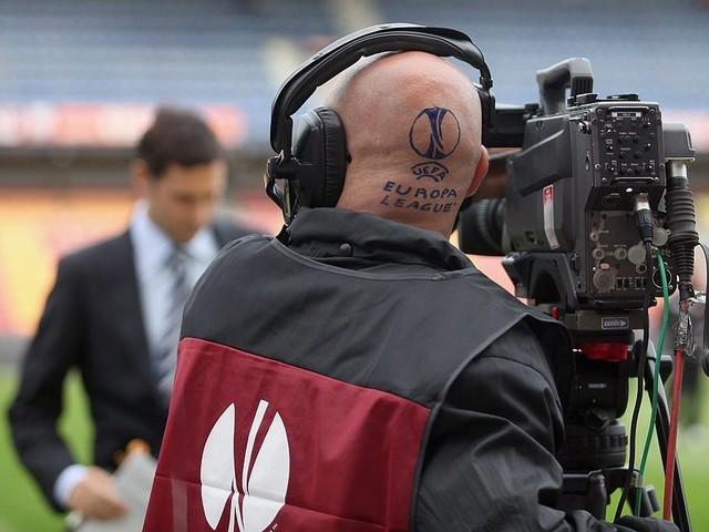 Europa League in tv, su quali canali vedere in chiaro e in streaming Roma e Lazio