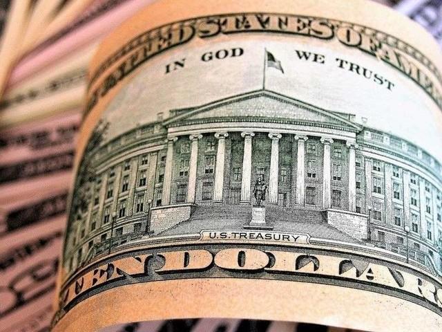 FLOP OCCUPAZIONE USA/ Il campanello d'allarme sui sussidi anti-crisi