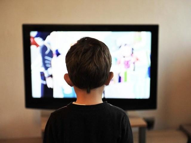 Programmi TV: cosa c'è stasera da guardare in televisione
