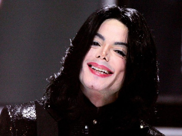 Al Jean: 'Michael Jackson usava i Simpson per manipolare i bambini'