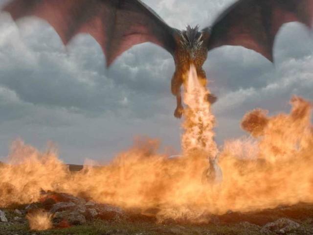 Game of Thrones 8: i primi due episodi dureranno 54 e 58 minuti