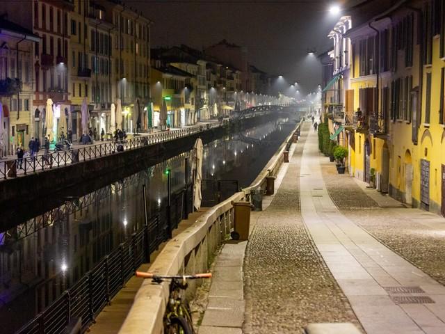 Oltre 31mila i positivi Milano e Torino: Rt a 2