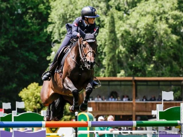 Equitazione, Europei 2019 salto: orari di oggi, programma e tv (21 agosto). Tutti gli azzurri in gara