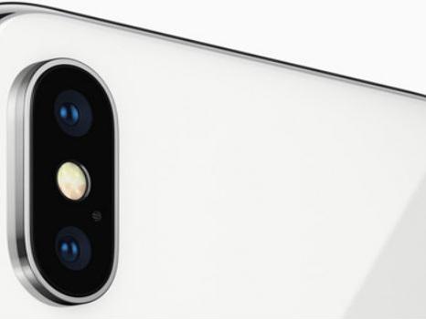 Video concept iPhone 5X: dopo iPhone SE ed al fianco di iPhone X