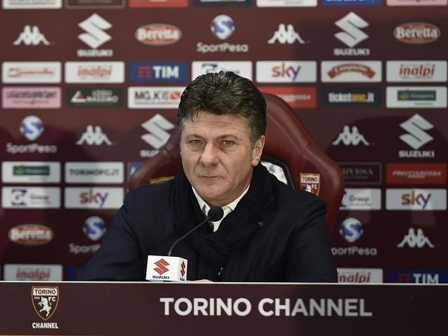Torino-Juve, Mazzarri può fermare Allegri: la 'mossa' che può essere vincente