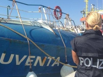 Ong, ritirata dal Mediterraneo con accuse a Libia, Italia ed Unione europea
