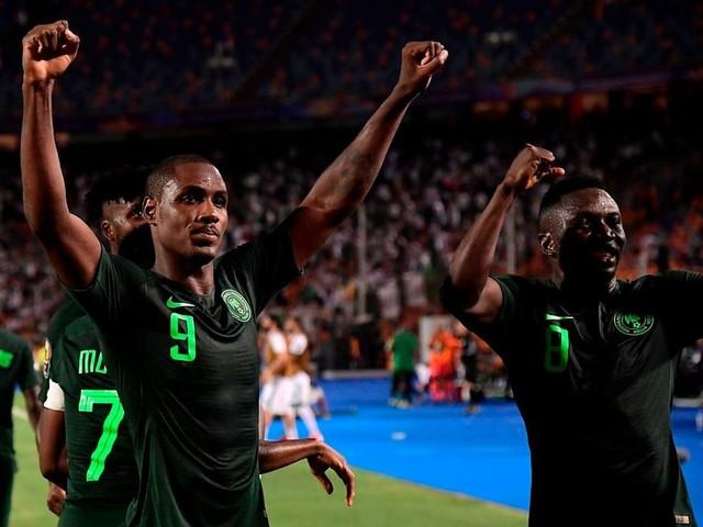 Tunisia-Nigeria vale il 3° posto in Coppa d'Africa: diretta su DAZN
