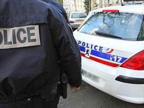 """Marsiglia, auto contro due fermate autobus: un morto. """"Non è terrorismo"""""""