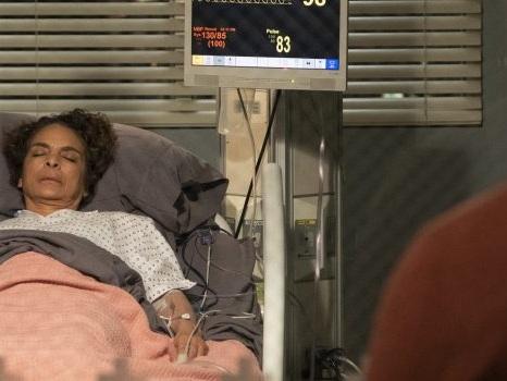 Annunciato un primo ritorno in Grey's Anatomy 16, ma non quello che ci si aspetta